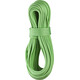 """Edelrid Boa Rope 9,8mm / 50m neon green"""
